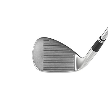 Cleveland Golf CBX 60 Degree Cavity Back Wedge With Graphite Shaft, Right (60 Degree Wedges Steel Shaft)