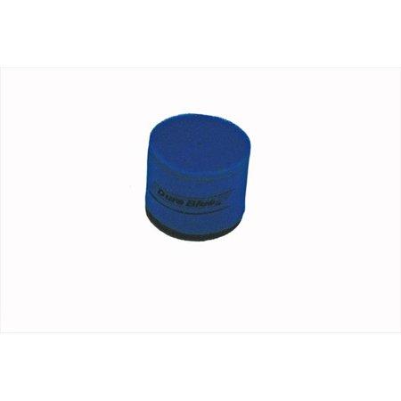 DuraBlue 2471 Air Filter, Power Suzuki lT80 1987-2006