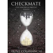 Checkmate - eBook