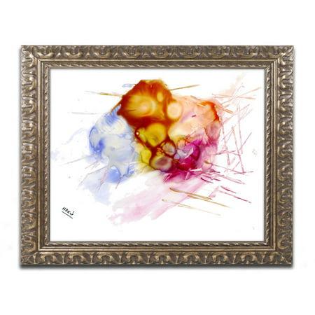 04 Canvas - Trademark Fine Art
