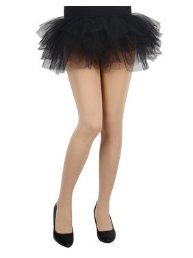 a5e62064dd92b Womens Socks, Hosiery & Tights - Walmart.com