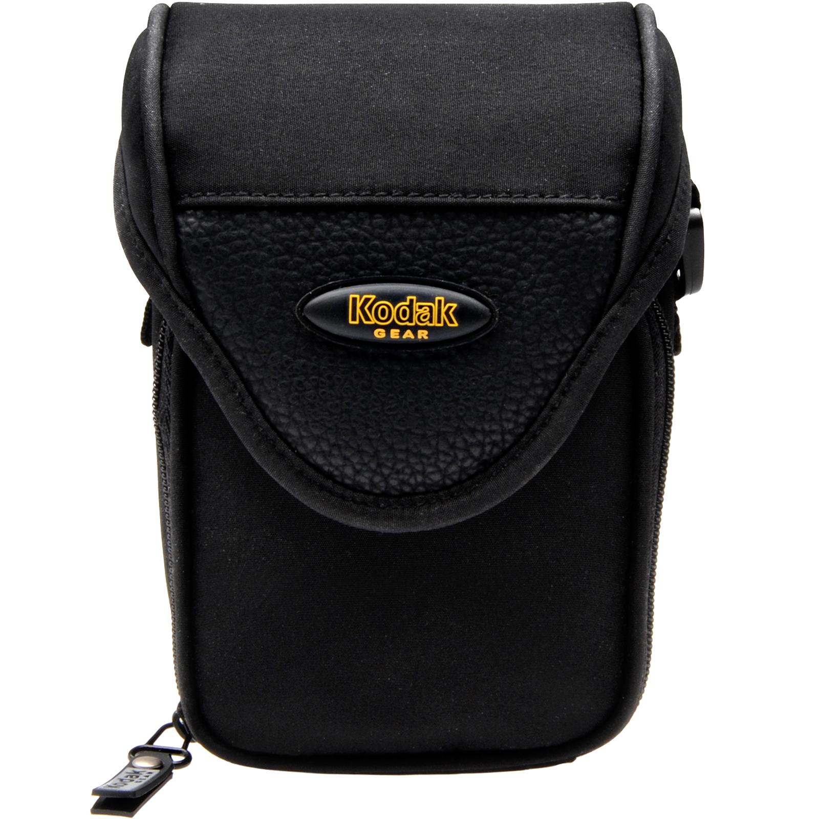 camera gear backpack