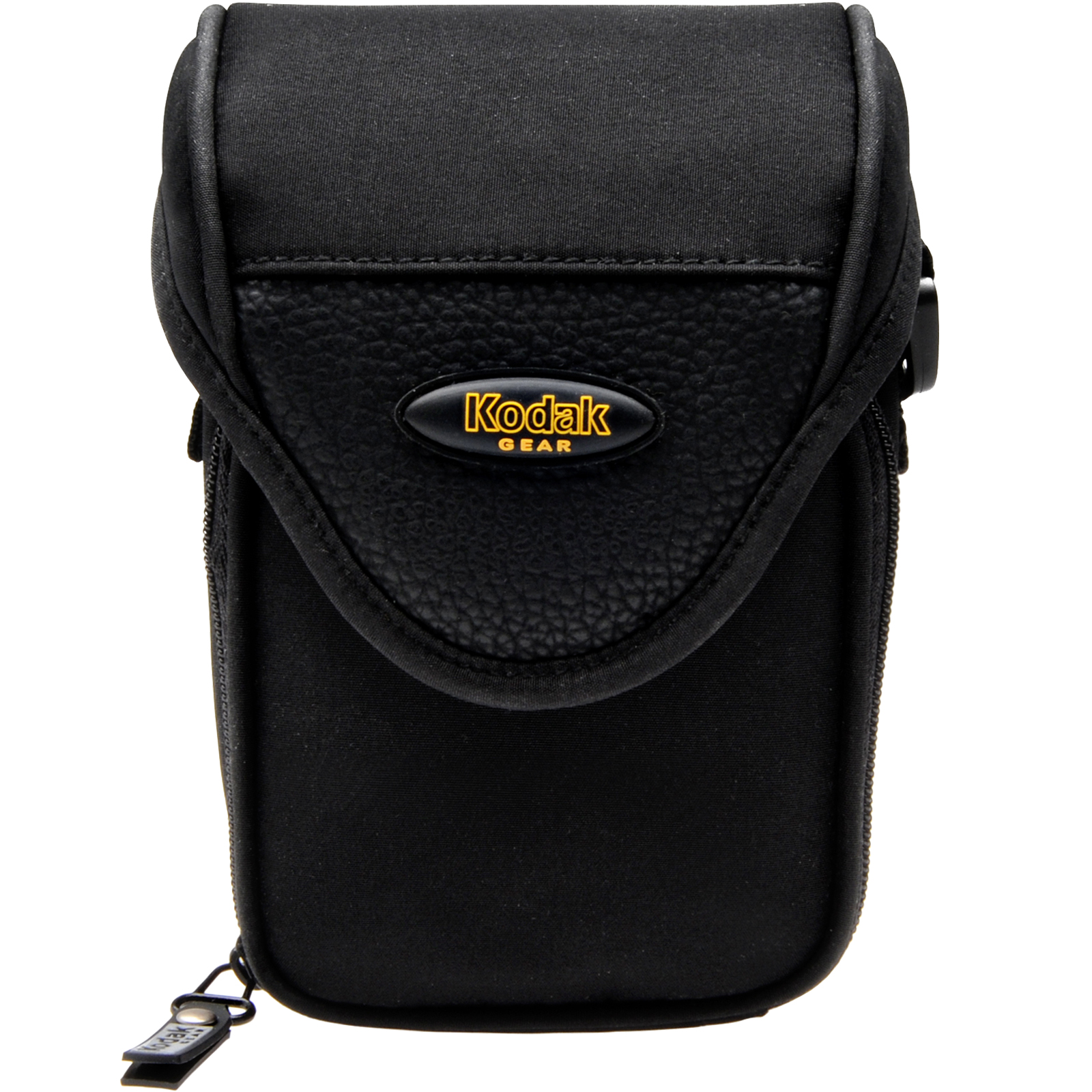 Kodak Gear Twin Pocket Digital Camera Case
