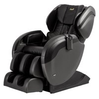 Osaki TW Pro 3 Massage Chair Deals