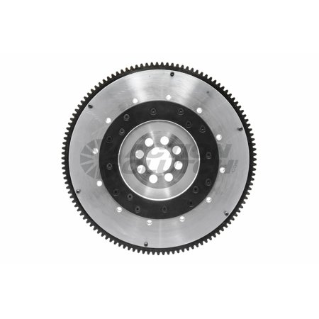 EAGLE Summit 92 Aluminum Flywheel