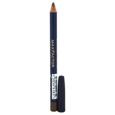 Max Factor For Women Kohl  Eye Liner    040 Taupe  0 1 Oz