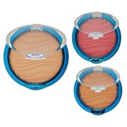 Physicians Formula Mineral Wear® Flawless Airbrushing Kit - Medium Complexion Kit, Medium Complexion