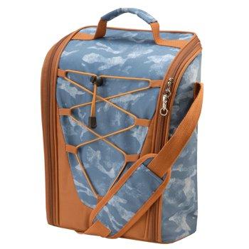 National Outdoor Living Wine Tote Cooler Bag