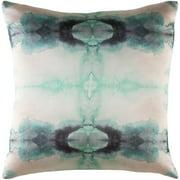 Kalos 22 x 22 x 0.25 Pillow Cover