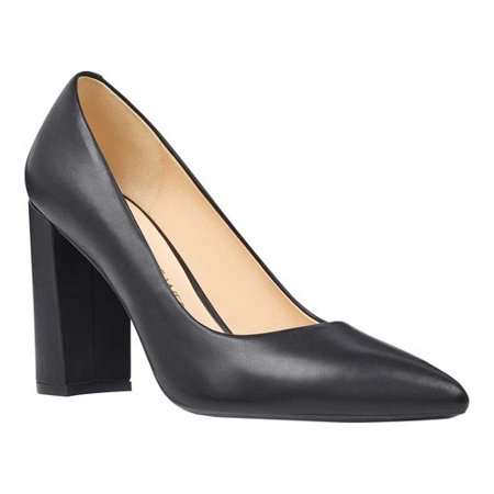 Women's Nine West Astoria Pump