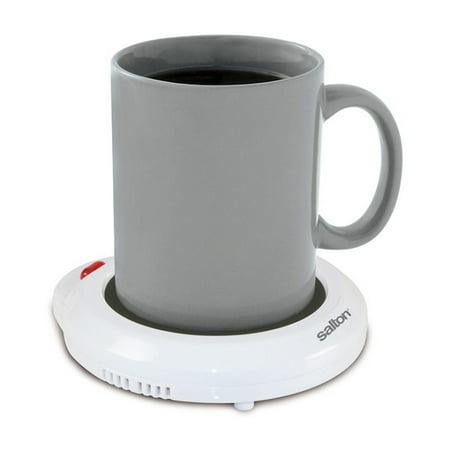 Salton Mug Warmer Walmart Com