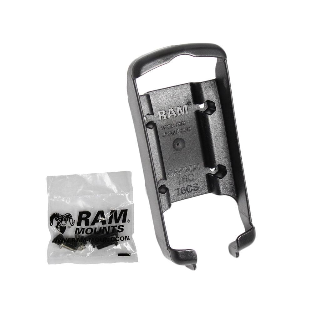 RAM Mount Cradle f/Garmin GPSMAP® 76C Series