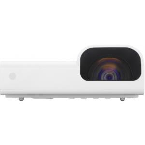 Sony VPL-SX236 Short Throw LCD Projector - 1080p - HDTV - 4:3