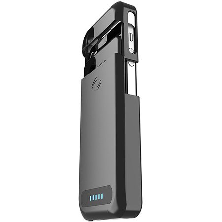 Phonesuit Elite Battery Case For Iphone 4 And 4s
