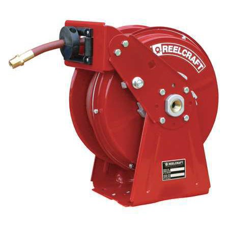 Reelcraft Dp5835 Omp1 Hose Reel  General  Industrial  3  250 Psi
