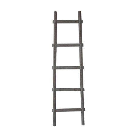 Screen Gems Wooden Ladder ()