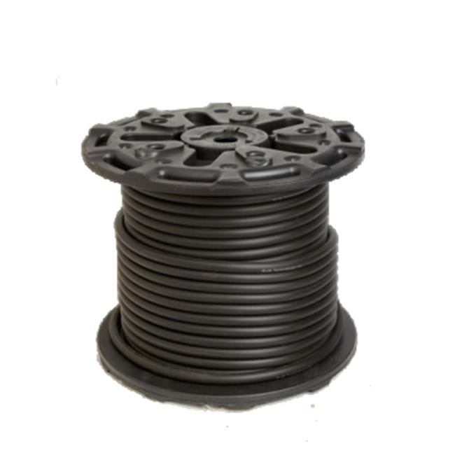 MixAir D630-375-300FTR 0.38 in. ID Sinking Hose - 300 ft.