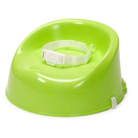 Safety 1st Sit! Booster, Green
