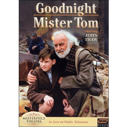 Masterpiece Theatre: Goodnight Mister Tom