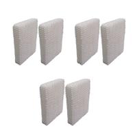 6 Humidifier Filter for Vornado Evap1 Evap2 Evap3