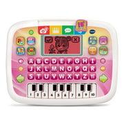 VTech Little Apps Tablet, Pink Standard Packaging