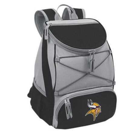 Picnic Time NFL PTX Backpack
