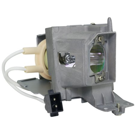 Original Philips Projector Lamp Replacement with Housing for Acer AS201 - image 1 of 5