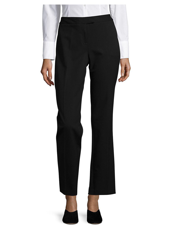 Sydney Pleated Pants