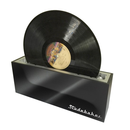 Studebaker SB450 Vinyl Record Cleaner