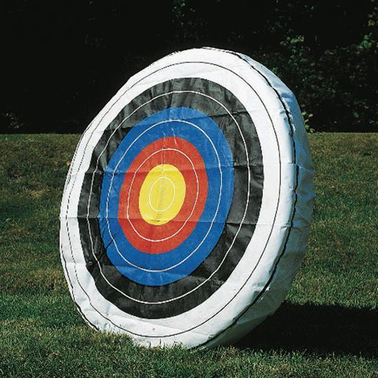 Bowzoo 36 Etha Foam Archery Target Walmart Com
