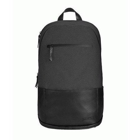 """Targus Osb017 Carrying Case [backpack] For 15"""" Notebook Carbon Black Shoulder Strap 18.8"""" Height X... by"""