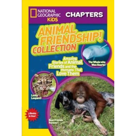 Funny Animals! Collection: Amazing Stories of Hilarious Animals and Surprising Talents