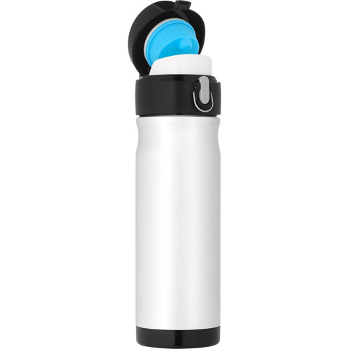 Thermos JMW500P6 16-oz Stainless Steel Backpack Hydration...