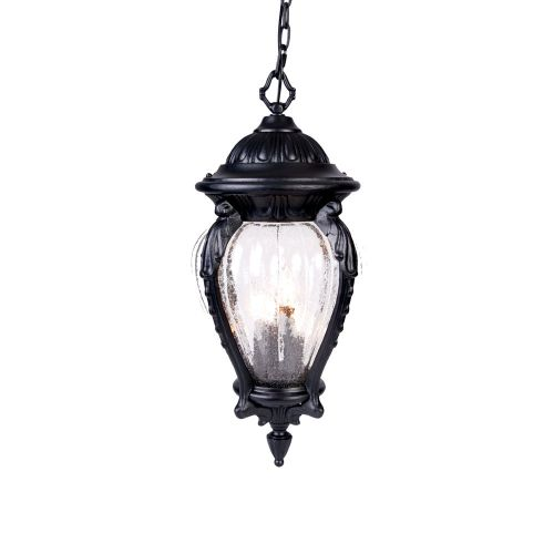 "Image of Acclaim Lighting 7026 Nottingham 4 Light 28.5"" Height Outdoor Pendant"