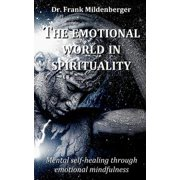 The emotional world in spirituality - eBook