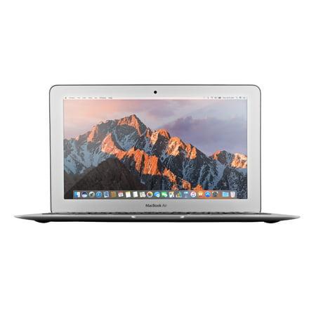 apple z0uv. apple macbook air® (latest model) - 13.3\ z0uv