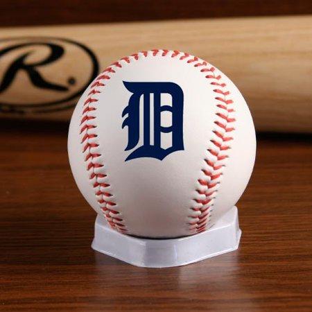 Jarden Detroit Tigers