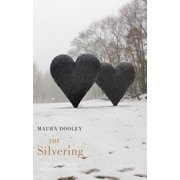 The Silvering - eBook