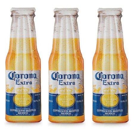 Corona Inflatable Beer Bottle 68.5