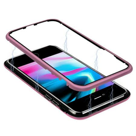 online store 9b06c 1dda4 Squishy Phone Case iPhone 6 6s Plus, Super Cute iPhone 6 3D Cases ...