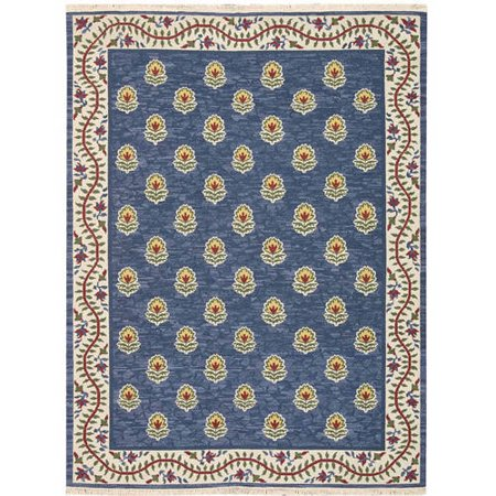 Encore Collection 1 Light - Nourison Nourmak Encore Collection Runner Area Rug