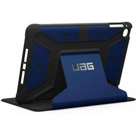 online retailer 38328 f2265 Urban Armor Gear (UAG) Folio Case for Apple iPad mini 4/mini 4 with Retina  Display