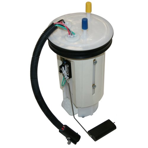 GMB Fuel Pump Module Assembly, 520-2050