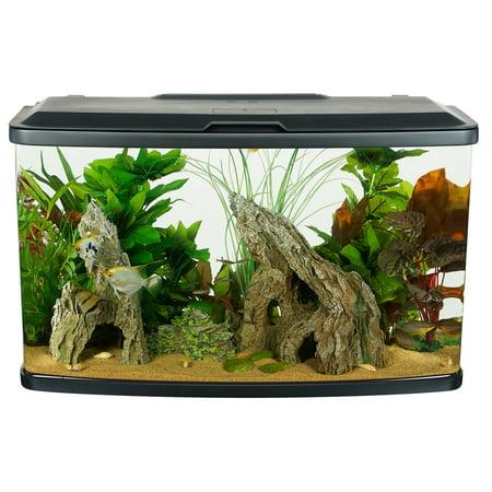 Fluval 23-Gallon Vista Aquarium Kit