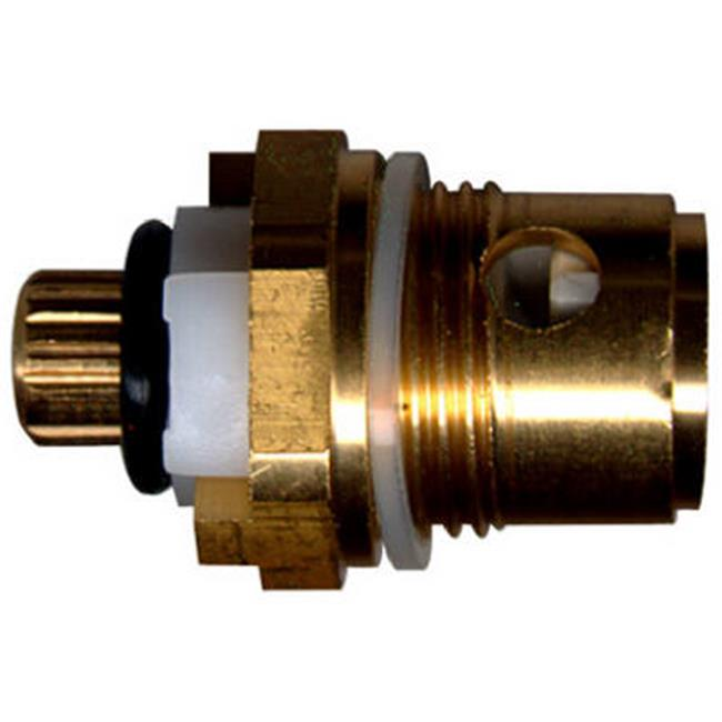 ST0157X Lavatory-Sink Cold Stem For Union Brass