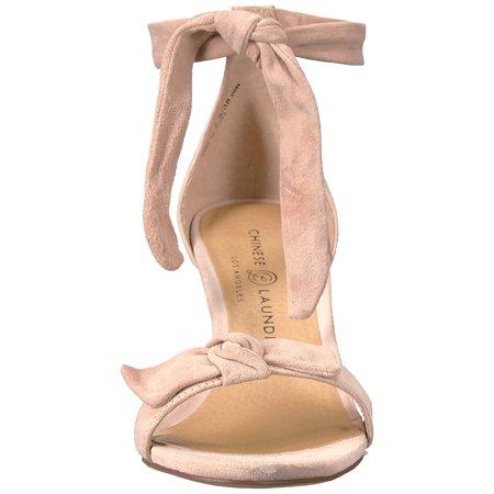cf1e3cb38f Chinese Laundry Women's Rhonda Dress Sandal | Walmart Canada