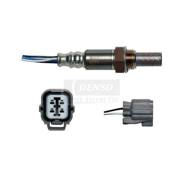 DENSO Oxygen Sensor 234-4797