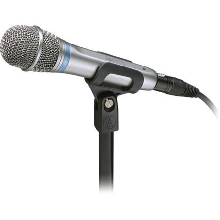 Audio-Technica Artist Elite AE6100 Hypercardioid Dynamic Microphone