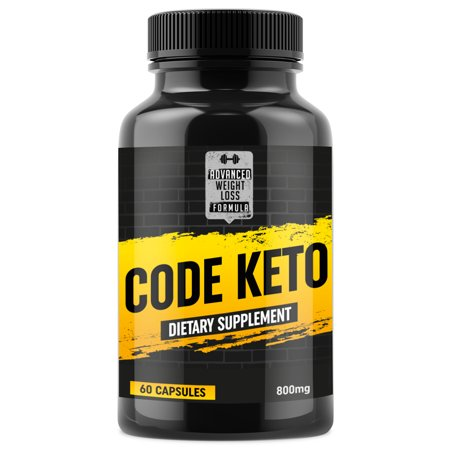 Keto Diet Pills That Work Weight Loss Supplements To Burn Fat Fast Boost Energy And Metabolism Best Ketosis Supplement For Women And Men Code