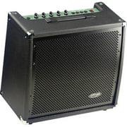 Stagg Music Bass Practice 60 BA USA Guitar Amplifier